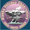 AVO Logo